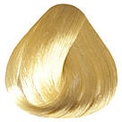 10/13 Фарба-догляд De Luxe Cвітлий блондин попелясто-золотистий , фото 2