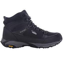 Материал софтшелл: использование в производстве обуви