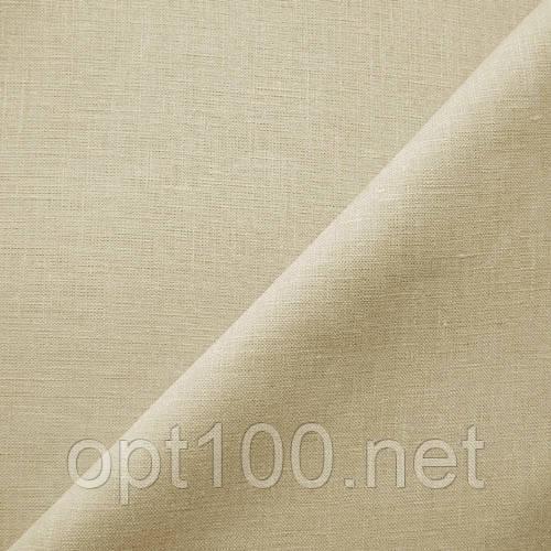 Беларусь где купить ткань купить прорезиненную ткань для тента в москве
