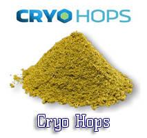 Cryo Hops
