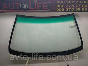 Лобовое стекло Alfa Romeo 164 (Седан) (1988-1997) ОРИГИНАЛ | Автостекло на Альфа Ромео 164