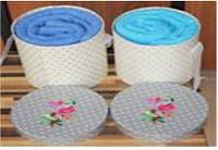 Кухонное полотенце ARYA Marley 2 шт. 1150797