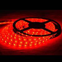 Лента светодиодная LED 5630 Red