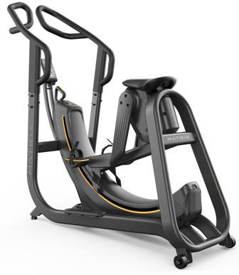 S-Force Performance Trainer, фото 2