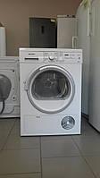 Siemens IQ 500 8 kg, фото 1