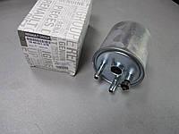 Фильтр топливный PP905 GENUINE 96444649-96335719 OPEL, DAEWOO, фото 1