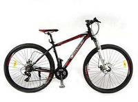 Крутая новость для тех ,кто хочет купить качественный велосипед со скидкой!