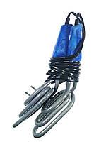 Сушилка для обуви электрическая алюминиевая производство Винница