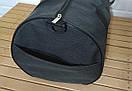Спортивная сумка Lonsdale London, фото 5