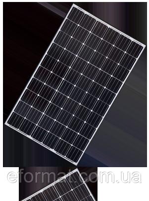 Солнечная панель Leapton LP72-365M PERC / 5 BB, 365 Вт, Mono