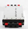 Усилитель напряжения RGB XM-01, фото 5
