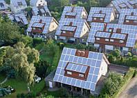 От энергонезависимого дома до бизнеса на продаже электроэнергии