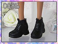 Обувь для Барби (кроссовки)