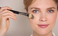 6 полезных правил макияжа, которые мы часто игнорируем
