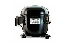 Компрессор холодильный Embraco Aspera NT 2180 GK CSR