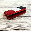 Стильный кошелек, клатч Tommy Hilfiger, фото 5