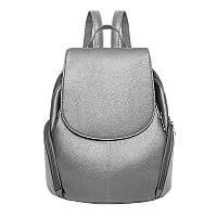 Рюкзак Jennyfer CX