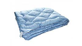 Одеяло детское Лебяжий пух 105*140