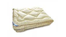 Одеяло детское Лебяжий пух 105*140, фото 2