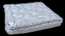 Одеяло детское Лебяжий пух 105*140, фото 3