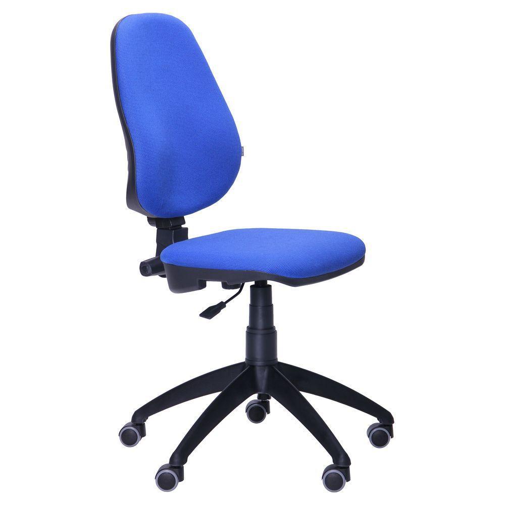 Кресло Гольф 50 А-21