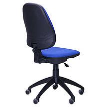 Кресло Гольф 50 А-21, фото 2