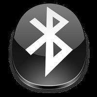 Bluetooth-Маркетинг