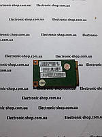 Модуль WI-FI Samsung R 20+ AR 5BXB63 оригинал б.у