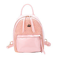 Рюкзак Briana Mis Pink