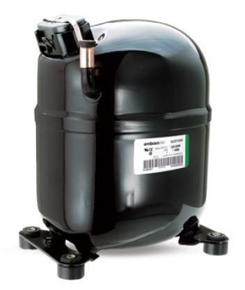 Компрессор холодильный Embraco Aspera NJ 2212 GK