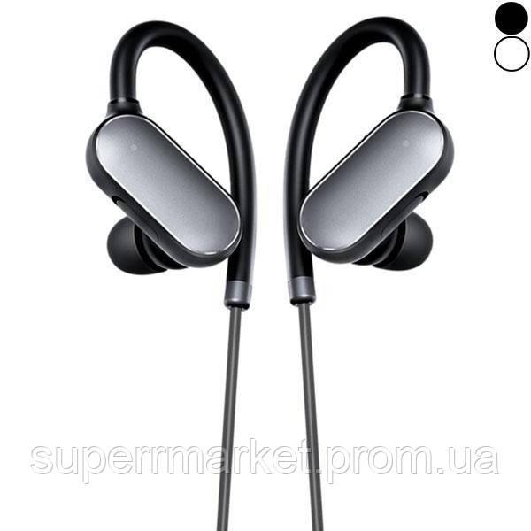 Наушники Xiaomi Mi Sport Bluetooth Earpods Black