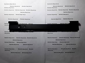 Корпусні деталь верхній частині клавіатури Samsung R 20+ оригінал б.у