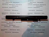 Аккумулятор (не рабочий)   Samsung R 20+  оригинал б.у