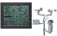 Метеостанція MISOL WS-2310-1