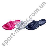 Тапочки пляжные женские BECO 90652