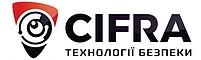 CIFRA™