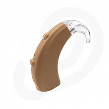 Слуховой аппарат У-07М4