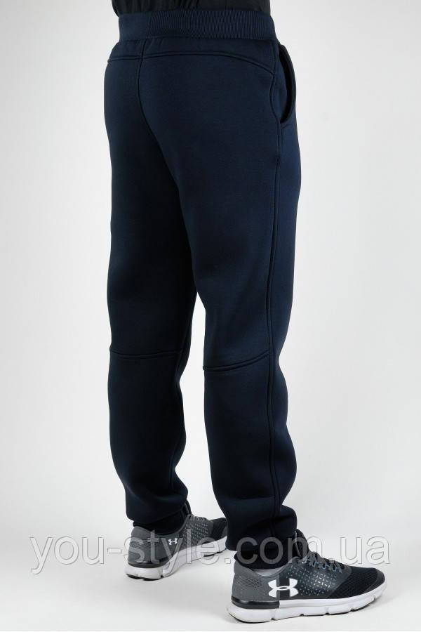 Чоловічі зимові спортивні штани Nike AIR