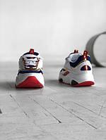 f1805bffa Кроссовки Женские Dior — Купить Недорого у Проверенных Продавцов на ...