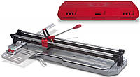 Ручной плиткорез RUBI TX-900-N