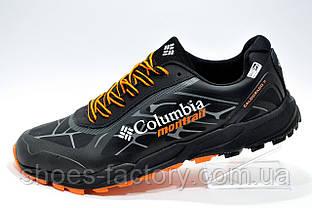 Треккинговые кроссовки в стиле Columbia Caldorado 2 Outdry Extreme