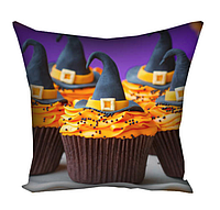 Подушка Halloween 0003