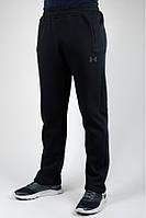 Зимние спортивные брюки Under Armor 4915 Чёрные