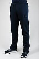 Зимние спортивные брюки Under Armor 4914 Тёмно-синие