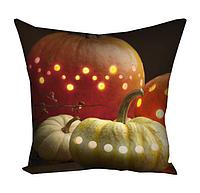 Подушка Halloween 0004