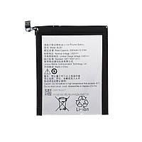 Аккумулятор Lenovo  BL261/K5 NOTE Original