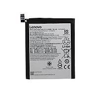Аккумулятор Lenovo  BL270/K6 NOTE Original