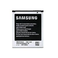 Аккумулятор Samsung i8160/S7562 Original
