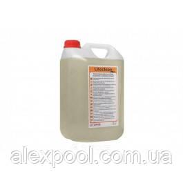 Litokol LITOCLEAN PLUS - рідина для очистки керамічних покриттів 5 л (LCLPLUS0045** )