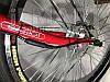 """Набор для переоборудование велосипеда в электровелосипед 26"""", фото 5"""